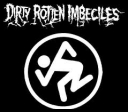 Dirty Rotten Imbeciles (D.R.I.) - Discography (1983-2002) [mp3@192-320 kbps][schuldiner]