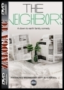 The Neighbors S01E22 [720p] [HDTV] [X264-DIMENSION] [ENG]