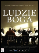 Ludzie Boga - Of Gods And Men *2010* [DVDRip] [XviD] [Lektor PL]