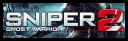 Sniper Ghost Warrior 2 [Update v1.05] [SKIDROW] [.exe/.bin]