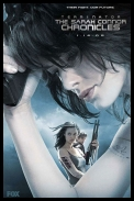 Terminator: Kroniki Sary Connor - Terminator: The Sarah Connor Chronicles [S02E02] [HDTV.XviD-0TV]