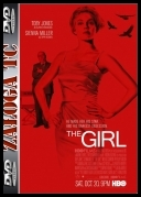 Dziewczyna Hitchcocka / The Girl *2012* [UNRATED] [WEBRip] [XViD-juggs] [ENG]