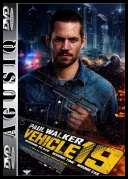 Vehicle 19 *2013* [BDRip] [x264-Ganool] [350MB] [ENG] [AgusiQ] ♥