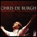 Chris De Burgh - Lady In Red: The Collection *2013* [mp3@320kbps]