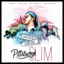 Pittsburgh Slim - And The Beat Goes On *2013* [mp3@128-320kbps] [TC]
