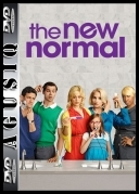 The New Normal [S01E21] [HDTV] [XviD-AFG] [ENG] [AgusiQ] ♥