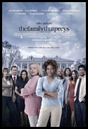 The.Family.That.Preys.CAM.XviD.ENG-CAMELOT