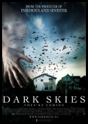 Dark Skies *2013* [WEBRIP] [CAM.AUDIO] [XviD-BHRG] [ENG]