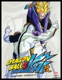 Dragon Ball Z Kai [S03E19] [720p] [WEB-DL] [AAC2] [H264-Ralf-DeiX]    [LEKTOR PL]