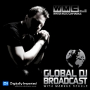 Markus Schulz - Global DJ Broadcast: World Tour - WMC 2013 - Miami, Florida (2013-04-04) [mp3@256kbps]
