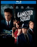 Gangster Squad. Pogromcy mafii - Gangster Squad *2013* [1080p] [BluRay] [x264] [SPARKS] [ENG]