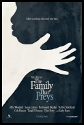 The.Family.That.Preys.[2008]-[CAM.XviD]-[CAMELOT]