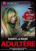 Marc Dorcel - Sheryl & Marc - Adultere *2013* [DVDRip] [.avi] torrent