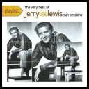 Jerry Lee Lewis - The Very Best Of Jerry Lee Lewis Sun Sessions *2013* [mp3@320kbps]