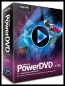 CyberLink PowerDVD Ultra v13.0.2720.57 [ENG] [Preactivated]