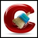 CCleaner 4.00.4064 Professional Retail [PL] [SERIAL]