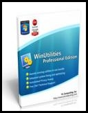 WinUtilities Professional Edition 10.6 [PL] [SERIAL]