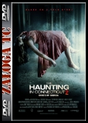 Udręczeni 2 - The Haunting in Connecticut 2 Ghosts of Georgia *2013* [BRRip] [XviD-S4A] [ENG]