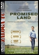 Ziemia obiecana - Promised Land *2012* [HDRip] [XviD-S4A] [ENG]