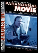 Paranormal Movie *2013* [UNRATED] [HDRip] [XviD.AC3-AQOS] [ENG]