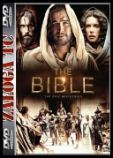 The Bible *2013* [S01E05] [1080p] [Bluray] [x264-INQUISITION] [ENG] torrent