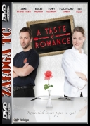 A Taste of Romance *2012* [TVRip] [XviD-NuP] [ENG] [RABBiT]