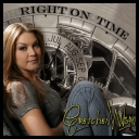 Gretchen Wilson – Right On Time *2013* [mp3@192kbps]