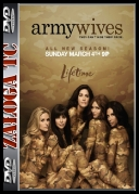 Poślubione armii - Army Wives [S06E16] [720p] [HDTV] [x264-IMMERSE] [ENG]