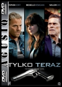Tylko teraz / Tomorrow Youre Gone *2012* [BDRip] [XviD-VETO] [ENG] [AgusiQ] ♥