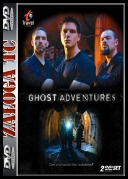 Ghost Adventures [S07E02] [HDTV] [x264-tNe] [ENG]
