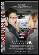 Mama i ja - The Guilt Trip *2012* [1080p] [BluRay] [x264-SPARKS] [ENG]