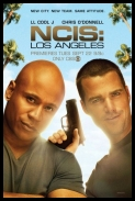 Agenci NCIS: Los Angeles - NCIS: Los Angeles *2011* [Sezon 3]    [PDTV/HDTV.XviD] [Lektor PL]