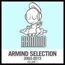 VA - Armind Selection 2003-2013 vol.1 [mp3@320kbps]