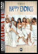 Happy Endings [S01E01] [HDTV] [XviD-LOL] [ENG]