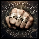 Queensrÿche - Frequency Unknown (2013) [mp3@VBR]