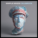 Simple Minds - Celebrate The Greatest Hits *2013* [mp3@320] [jans12]
