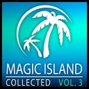 VA - Magic Island Collected vol.3 *2013* [mp3@320kbps] [AgusiQ] ♥