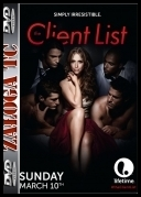 The Client List S02E07 [720p] [HDTV] [x264-IMMERSE] [ENG] [jans12]