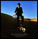 Pink Floyd - Wish You Were Here (Immersion Box Set) *2011* [FLAC]