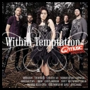 Within Temptation - The Q Music Sessions *2013* [mp3@320kbps]