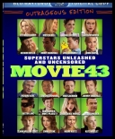 Movie 43 *2013* [720p] [BluRay] [DTS.x264-HDWinG] [ENG]