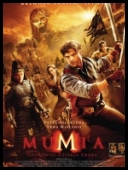 The Mummy-Tomb of the Dragon Emperor.Mumia-Grobowiec Cesarza Smoka.2008.DVDRip.Rmvb.Lektor PL.