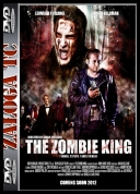 The Zombie King *2012* [720p] [BluRay] [x264-RSG] [ENG]