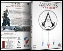Assassins Creed 3 *2012* [Multi17-PL] [DVD9] [RIP] от R.G. Catalyst] [.exe]