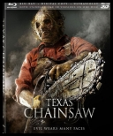 Piła mechaniczna - Texas Chainsaw *2013* [720p] [BRRip] [x264.AC3-JYK] [ENG]