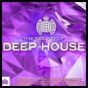 VA - Ministry of Sound - The Sound of Deep House (2013) [mp3@320]