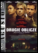 Drugie oblicze - The Place Beyond the Pines *2012* [DVDSCR] [XviD] [AC3-PTpOWeR] [ENG] [AgusiQ] ♥