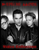 Depeche Mode - 100% Video Collection *2013* [HDTV] [1080i] [AC3] [x264] [mp4]