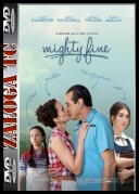 Mighty Fine  *2012* [DVDRip] [XviD-PTpOWeR] [ENG] [jans12]