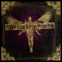 My Endless Wishes - My Endless Wishes (2013) [mp3@320kbps]